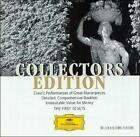 NEW Schubert: Complete String Quartets (Audio CD)