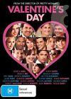 Valentine's Day (DVD, 2010)