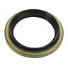 National Oil Seals 225678 Front Wheel Seal
