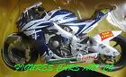 MOTO GP 1/12 HONDA RC 212V TONI ELIAS 2007
