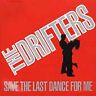 The Drifters - Save the Last Dance [Marble Arch] (1996)