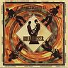 Kula Shaker - Kollected: The Best of Kula Shaker (2002)  CD  NEW  SPEEDYPOST