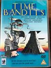 Sean Connery TIME BANDITS 1981,Terry Gilliam Rare Anchor Baie Spécification RU