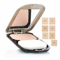 Max Factor Facefinity Compact Foundation   05 Sand 1 2 3 6 12 Packs