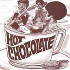 Hot Chocolate - Hot Chocolate (2000) CD NEW/SEALED SPEEDYPOST