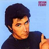 Bryan Ferry - These Foolish Things (1999)  CD  NEW/SEALED  SPEEDYPOST