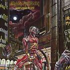 Iron Maiden - Somewhere in Time (1998) CD NEW/SEALED SPEEDYPOST