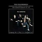 THE CRANBERRIES EVERYBODY ELSE IS DOING IT SO WHY CAN'T WE? CD