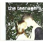 The Teenagers - Reality Check (cd 2008)