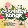 Various Artists - Essential Songs (double CD 2006)