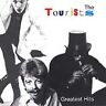 The Tourists - Greatest Hits (1997)  CD  NEW  SPEEDYPOST
