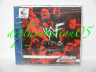 WWF Attitude Get It Sega Dreamcast New and sealed 100% Pal Game( AUS )