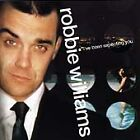 Robbie Williams - I've Been Expecting You (cd 1998)