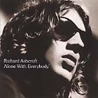 Richard Ashcroft - Alone With Everybody (cd 2000)