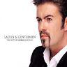 George Michael - Ladies & Gentlemen (The Best of , 1998)