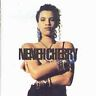 Neneh Cherry - Raw Like Sushi (1992)  CD  NEW/SEALED  SPEEDYPOST