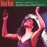 Diana Ross - Motown's Greatest Hits (1992)  CD  NEW/SEALED  SPEEDYPOST