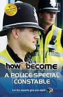 How to Become a Police Special Constable by Richard McMunn (Paperback, 2012)