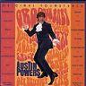 Austin Powers - Original Soundtrack (CD 1997)