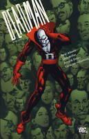 Deadman: v. 1 by Neal Adams ; Paperback, 2011 ; Brand New