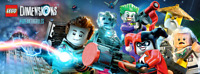 LEGO DIMENSIONS LEVEL / TEAM / FUN PACKS PICK YOUR CHOICE! BUY 3 GET 1 FREE!