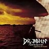 Dr. John - Sippiana Hericane (CD 2005)