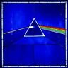 Pink Floyd, Dark Side of the Moon 30th Anniversary Edition, New Hybrid SACD - DS