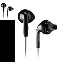 CE Personalized Series Inspire Sport Earphones BLACK Size 6/7 Unisex Adult