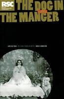 Dog in the Manger by Lope de Vega (Paperback, 2004)