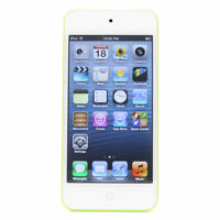 Apple iPod touch 5th Generation (32 GB)