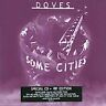 Doves - Some Cities (Limited Edition CD & DVD set 2005) Brand new and sealed
