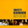 Tom Petty & the Heartbreakers, T, She's The One, Excellent Soundtrack