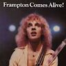Peter Frampton - Frampton Comes Alive! (1998)  CD  NEW/SEALED  SPEEDYPOST