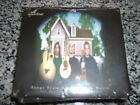 EVERCLEAR SONGS FROM AN AMERICAN MOVIE VOL 1 CD NUOVO