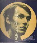 FABRIZIO DE ANDRE - vol.3 limited edition 2 LP