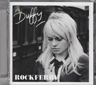 DUFFY - rockferry CD