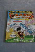 Beano No 3190 Sep 6th 2003