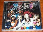 """Saints & Sinners"" All Saints; 2000 CD"