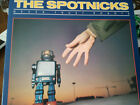 "the spotnicks""never trust robots..lp.or.fr.pre:30001."