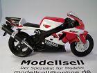 Motorrad Yamaha YZF-R7 ow-02 im Maßstab 1:18 Modell von Maisto