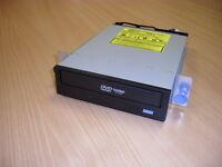 IBM 4531 4.7GB SCSI DVD-ROM 53P2587 97P2377