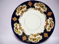 1925 Royal Albert HEIRLOOM pattern Side Plate