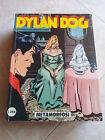 DYLAN DOG N. 91 ORIGINALE PRIMA EDIZIONE -Ed BONELLI - OTTIMO