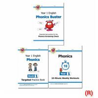 Jim Butcher collection 3 books set. Book   Jim Butcher NEW PB B007TUZ33I