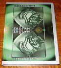2002 Yearbook WILSON HIGH SCHOOL Portland Oregon OR Ore