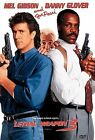 Lethal Weapon 3 (DVD, 1997)