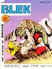 Blek N°406 - Lug Octobre 1984 - TBE