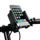 Camera Car mount stand Dock holder for Samsung Galaxy S III 3 S3 SIII i9300