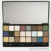 "1 NYX Makeup Set - S130  "" Wicked Dreams Collection ""    *Joy's cosmetics*"