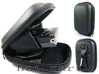 Camera Case for Canon Ixus 245 HS 240 HS 510 125 500 117 230 1100 310 220 115 HS